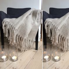 Nordic and co Scandinavian large woollen throw, hygge Hygge, Blanket, Bed, Stream Bed, Rug, Blankets, Beds, Cover, Comforters