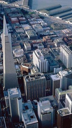 Financial District, City, San Francisco, California, United States,