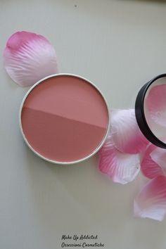 blush piteraq Blush, Beauty, Blushes, Cosmetology