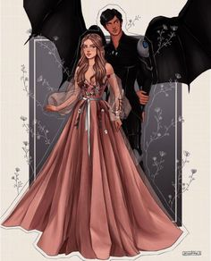 #Azriel on Tumblr A Court Of Wings And Ruin, A Court Of Mist And Fury, Throne Of Glass, Covet Fashion, Feyre And Rhysand, Sarah J Maas Books, Fanart, Look At The Stars, Book Aesthetic