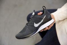 Nike Air Zoom Mariah Flyknit Racer - Juin 2017 | Sneakers.fr