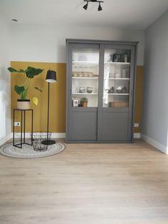 Light Bulb Drawing, Home Office, Sweet Home, New Homes, Shelves, Modern, Post, Interior Design, Living Room
