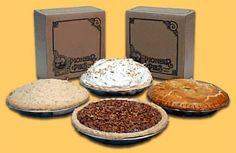 Pioneer Pies Restaurant & Bakery | TravelOK.com - Oklahoma's Official Travel & Tourism Site