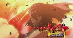 #UchihaSasuke #TheLast
