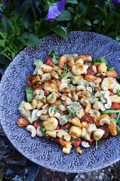 Veggie Recipes, Vegetarian Recipes, Snack Recipes, Healthy Recipes, I Want Food, Love Food, Food Platters, Recipes From Heaven, Food Photo