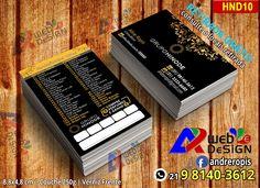 Cartão Visita Grupo Hinode  (21) 981403612 - Face: andreropis - Twitter: andreropis - HND10 - Cartões de Visita Grupo Hinode   Retirada Grátis.tags: timbeta, grupohinode, mmn, timbetaajuda, boulevardmonde, vendas, direta, hinode, perfume, cosmeticos, consultor, sensações, grupoempreenda, recrutamento, comercial, interlocutor, empreendedorismo, carreira, empreendedor, lisboa, vendasdireta, natura, marykay, jequiti, lider, motivação, coach, consultoria.