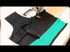 Tremendous Sewing Make Your Own Clothes Ideas. Prodigious Sewing Make Your Own Clothes Ideas. Tamil Saree, Blouse Desings, Sewing Blouses, Fashion Dictionary, Make Your Own Clothes, Sewing Tutorials, Sewing Projects, Indian Designer Wear, Indian Wear