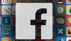 to-facebook-θα-απαγορέυει-τα-υποχρεωτικά-like-ακόμ