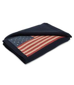 New Ralph Lauren - Parker Throw, 54 x 72 Home Decor. Fashion is a popular style Leopard Bedding, American Flag Blanket, Style Rustique, Ralph Lauren, Beds For Sale, Cotton Throws, Throw Pillows, Throw Blankets, Comforters Bed