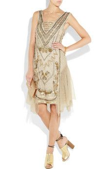 I really need to have a Great Gatsby party...