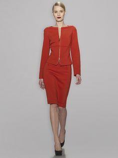 56 Best Looks I Love Images Workwear Court Attire Work