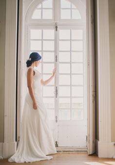 Bridal Session with dresses of Penhalta at Villa Sao Paulo, Estoril - Lisbon, Portugal www. Bridal Session, Bridal Shoot, Ocean View Wedding, Flies Away, Lisbon Portugal, Beautiful Gowns, One Shoulder Wedding Dress, Destination Wedding, Villa