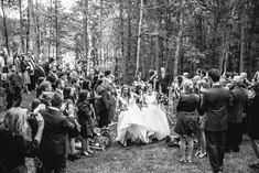 A Joyous + Prideful Backyard Maine Wedding Navy Blue Heels, Maine, Couples In Love, Four Legged, Dolores Park, Reception, Backyard, Dancing Shoes, Party