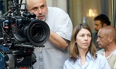 75% of film crews are men. Check out this recent study to learn more.