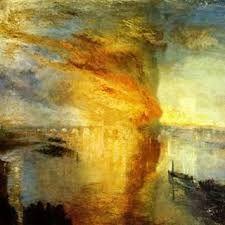 Image result for fire of london turner