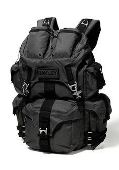 Oakley Sink backpack