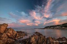 by http://ift.tt/1OJSkeg - Sardegna turismo by italylandscape.com #traveloffers #holiday | Stesso posto altra prospettiva. Spiaggia del Principe Costa Smeralda. #spiaggia #unionesarda #lanuovasardegna #landscape #sea #costasmeralda #emeraldcoast #portocervo #paesaggio #sunset #tramonto #rocce #mare #igersardegna Foto presente anche su http://ift.tt/1tOf9XD | January 31 2016 at 10:08PM (ph giacomoaltamira ) | #traveloffers #holiday | INSERISCI ANCHE TU offerte di turismo in Sardegna…