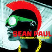 "The official video of ""How Deep Is Your Love (feat. Kelly Rowland)"" by Sean Paul from the album 'Tomahawk Technique'. Video directed by Juwan Lee. New album . Sean Paul, Music Mix, New Music, Alexis Jordan, Kelly Rowland, Reggae Music, Music Albums, Album Covers, Cover Art"