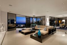 """""""Top of the World Residence"""" in Carefree, Arizona 