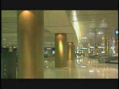 Airport-Ranking Platz 3: Seoul Incheon Airport, Korea
