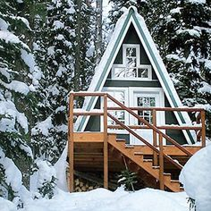 diy building projects, small homes and cabins