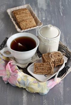 biscotti-vegan-senza-zucchero-burro-uova-glutine-basic-healthy-cookies - ricettevegolose
