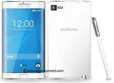 Been long awaiting for some leaks and news about the Samsung Galaxy #note5  your wait is finally over amigos  http://www.contractphonesprice.co.uk/reviews/Samsung-Galaxy-Note-5-review.php