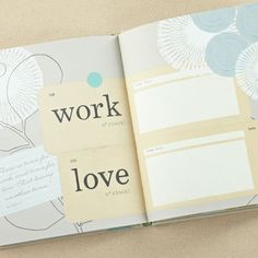 """Work o'clock vs. Love o'clock - """"There is a time for work, and a time for love. That leaves no other time."""" - Coco Chanel -   How do you fill your time? (excerpt from the I Am Her book)"""