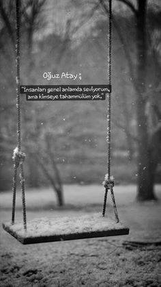 Winter Scenery, Fake Photo, Story Video, Meaningful Words, Learning Spanish, Beautiful Words, Book Quotes, Cool Words, Literature