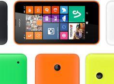 Test smartfona #Nokia #Lumia 630. Właśnie takie low-endy chcę testować! #WindowsPhone