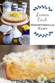 Recipes With Lemon Curd, Lemon Curd Uses, Easy Lemon Curd, Lemon Curd Tart, Lemon Curd Recipe, Easy Tart Recipes, Lemon Curd Filling, Tart Filling, Lemon Tarts