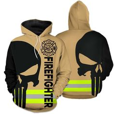 Nowadays, Firefighter skull fire dept hoodie help customers to have a good appearance. Not only work environment but also Firefighter Apparel, Firefighter Quotes, Volunteer Firefighter, Wildland Firefighter, Firefighters Wife, Firefighter Pictures, Firefighter Gifts, Firefighter Decals, Firefighter Paramedic