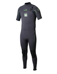Body Glove Men's Wet Suit Medium 2mm