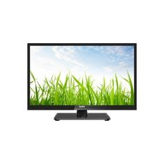 TV LED SABA LHD28CX23 en promo chez Conforama Luxembourg