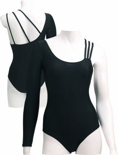 Classical Ballet Leotards-very Odile with eleganceeee