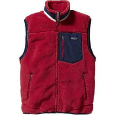 What a classic piece #Patagonia #RockCreek 20% off only 'til MIDNIGHT today 10/07/12