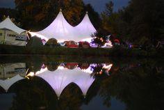 2008 LEAF (Lake Eden Arts Festival) by MichaelKuhn_pics, via Flickr
