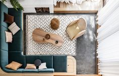 Northcote House - Nest ArchitectsNest Architects Messy Bedroom, Side Deck, Queenslander, New Builds, Living Spaces, Lounge, Architects, Nest, Inspiration