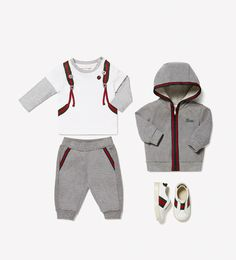 1000 images about Designer baby kid clothes on Pinterest