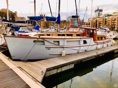 Portsmouth Harbour, The Wheelhouse, Boat Hire, Norfolk Broads, Cabin Cruiser, Yacht For Sale, Motor Yacht, Boat Design, Power Boats