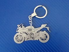 Vector Bicycle Texture Custom Guitar Pick Pendant Necklace Keychain