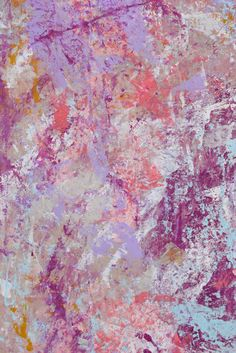 Vacid pink | DegreeArt.com The Original Online Art Gallery