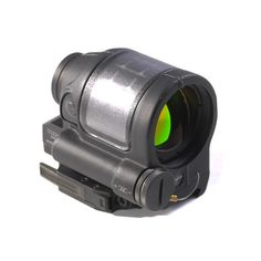 Trijicon SRS Reflex Red Dot Sight 1.75 MOA Dot, Quick Release,