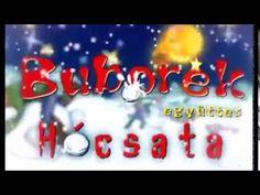 Buborék együttes - Ázom fázom Nap, Activities For Kids, Neon Signs, Winter, Youtube, Kid Activities, Youtubers, Children Activities, Youtube Movies