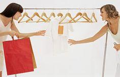 Astuce : 5 conseils pour bien vivre les soldes! http://blog.esioox.fr/2013/06/20/5-conseils-soldes/