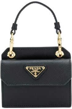 edf61228089b  affiliatead - Prada 1TL335QHHF0002 --  chic only  glamour always Couture  Bags