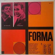 Forma 65
