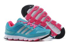 Buy Adidas, Adidas Springblade Shoes, Adidas Springblade Men. Buy Adidas Springblade Shoes Online. Denmark shoe store! Free delivery and returns a 30-day money back guarantee.