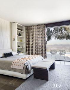 151 best ideas for 14 year old bedroom boy images bedrooms decor rh pinterest com