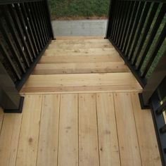 Best 130 Best Deck Steps Porch Steps And Other Ideas For 640 x 480